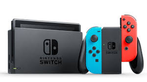 Greatest Nintendo Switch Sets: Should Possess In 2020 - Dissection Table