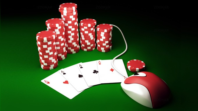 Finest NJ Online Poker Sites 2020