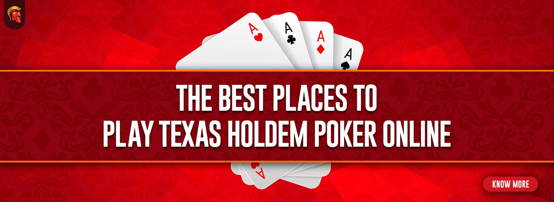 Best Poker Sites - Trusted Real Money Poker Rooms