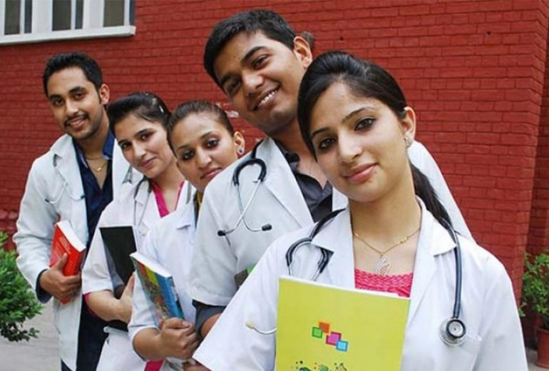 Transformational Reward Helps Remove Medical School Debt For College Students With Monetary Want