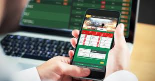 By BET365 In India?