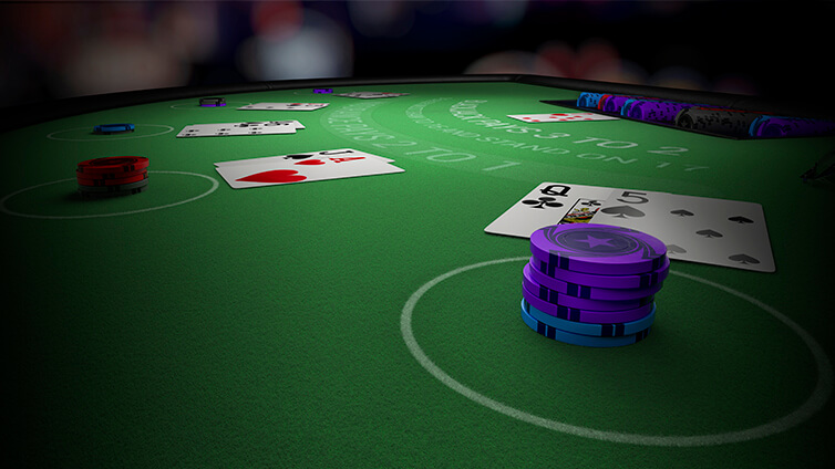 The Annals Of Online Gambling
