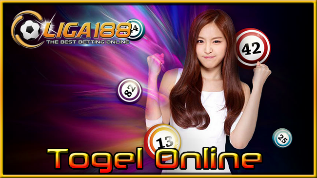 How To Begin An Internet On Line Casino
