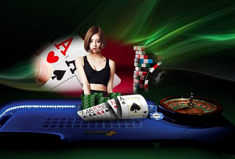 Internet Communities On Online Betting - The Power Of The Word-of-Mouth