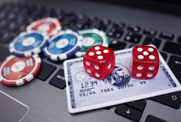 Play The Best Online Video Poker Games