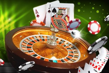 LEADING Online Casinos Australia - Best Way To WIN Real Money Playing Games