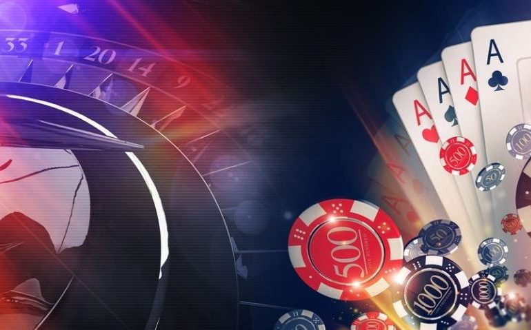 Ideal Poker Sites For 2020 - Trusted Real Money Poker Rooms
