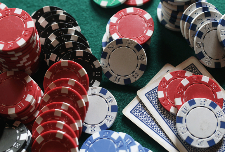 Lawful Online Poker in the United States For Real Money In 2020