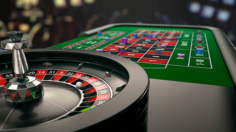 Purchase Poker Tournaments: A Guide To Allergic Your Feels Like A Pro