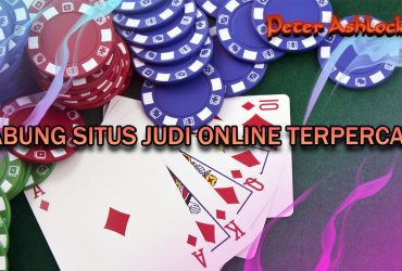 Bandar QQ Online-Place Bets on Card gambling games online