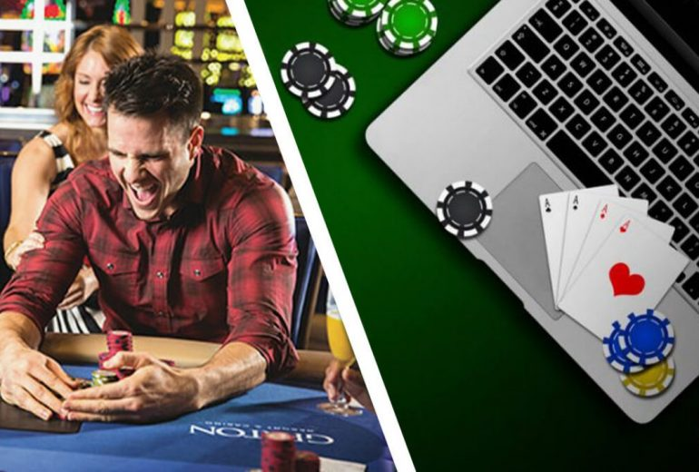 Acquiring The Best Sports Betting Bonuses
