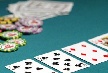 Guide To Cashing Out At An Internet Casino