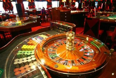 All You Need To Online Gambling In UK