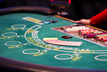 Get the Best Online Casino Sites Online Gambling game