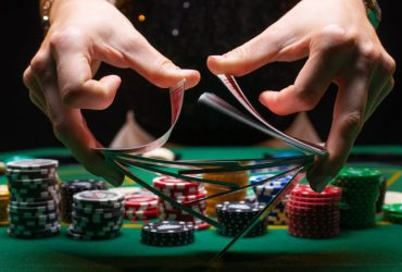 Poker Tour FREE Home Poker Game, Tournament, And League Management!