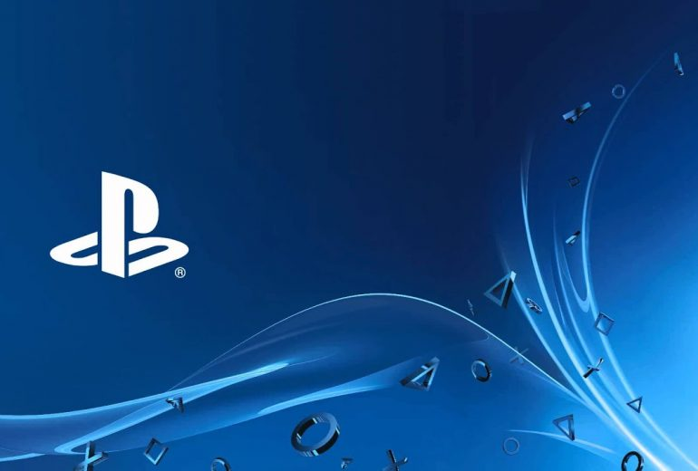 The Best Way To Use External Drives With PlayStation 5