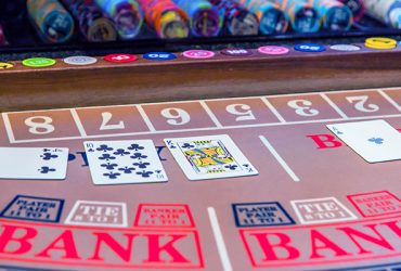 The Primary Factor It Is Best To Do Casino