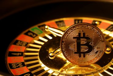 Four Important Strategies To Gambling
