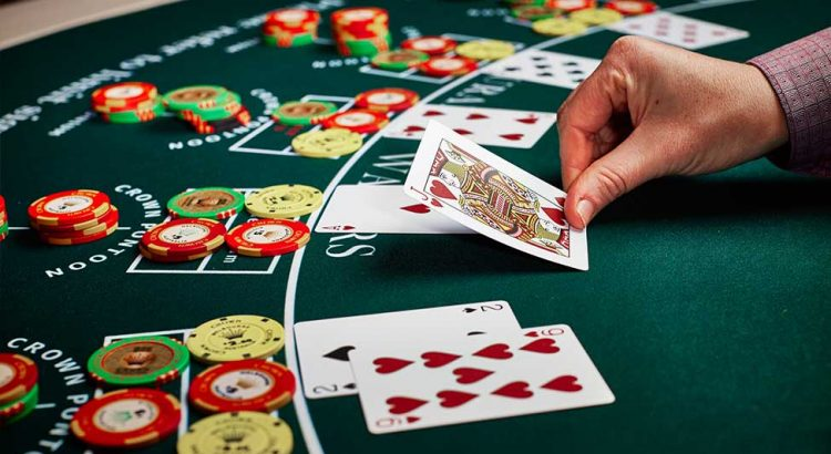 Greatest Gambling Tricks Android Apps