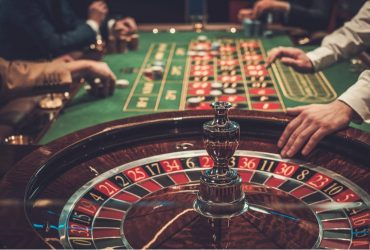 Unfamiliar Truths Concerning Casino Revealed Next To The Professionals