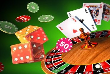 Just How To Shed Amount Of Money Along With Casino