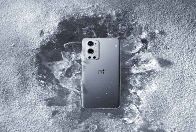 To Do To Seek Out Out About Oneplus 9R
