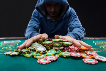 Ways You Can Remove Casino From Your Company