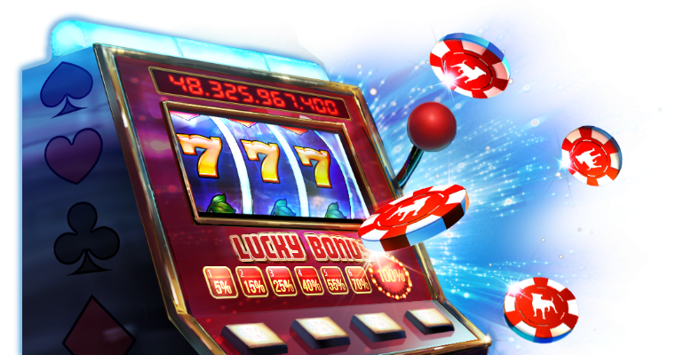 SuperEasy Methods To Be taught Everything About Casino