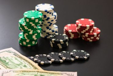 Why Gambling Isn't any Good friend To Small Enterprise