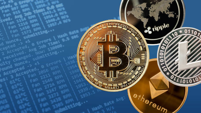 To Bitcoin Wallet And What You Should Do Different