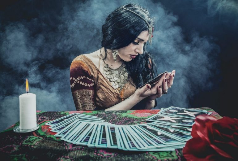 Real Love Spells Works Only Under These Conditions