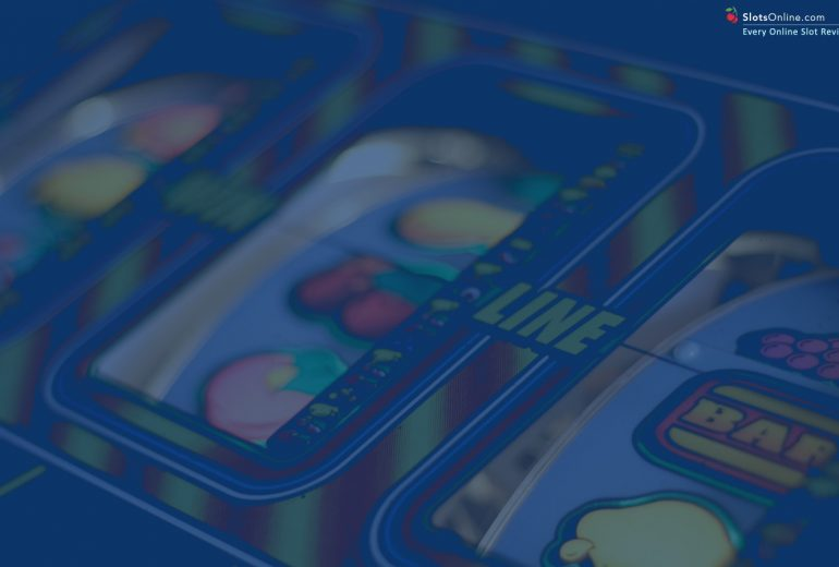 Don't Get Too Excited. You Are Probably Not Done With Online Casino