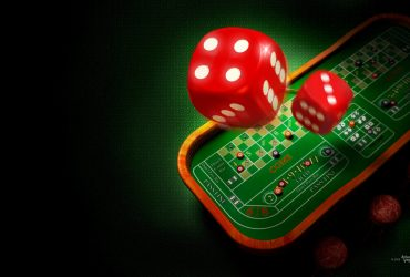 The Key For Casino Revealed In 10 Simple Steps