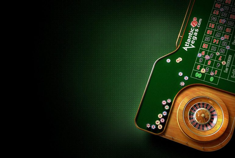 Online Casino It By no means Ends, Until