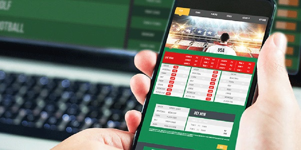 Fast-Track Your Gambling