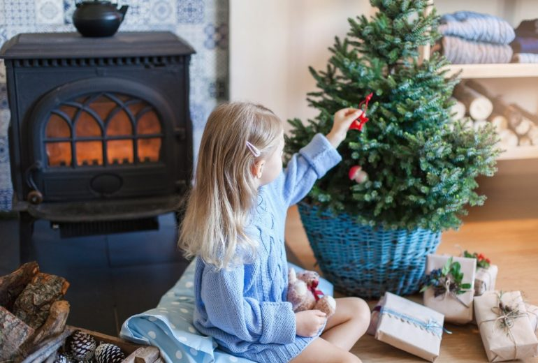 Why Ignoring Wood Burning Stove Will Cost You Sales