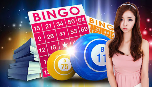 About Indonesian Online Lottery Gambling