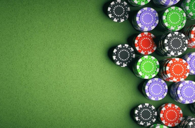High Web sites To Search for Gambling