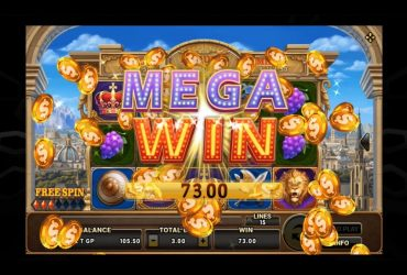 Listed here are Ways To better Online Casino