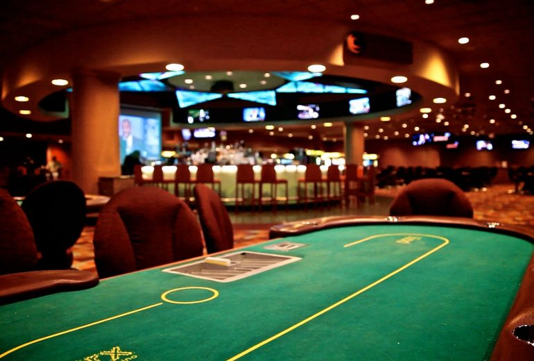 Best Make Casino You Will Read This Year (in 2021)