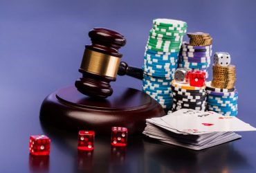 This is Why 1 Million Customers In the US Are Online Gambling